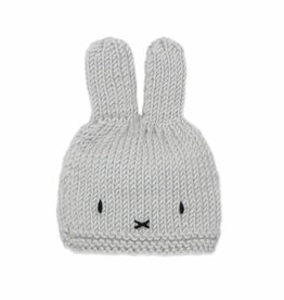 Stitch & Story MIFFY/NIJNTJE BABY HAT KNITTING KIT