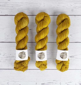 Garn Stories MERINO - PESTO