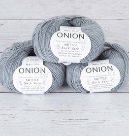 Onion NETTLE SOCK V1011
