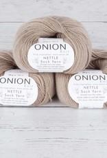Onion NETTLE SOCK V1015