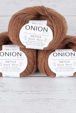 Onion NETTLE SOCK V1032