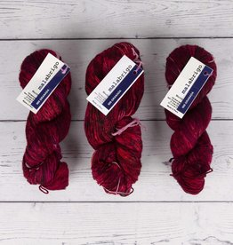 Malabrigo MECHITA GRANADA