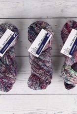 Malabrigo MECHITA HORTENSIA