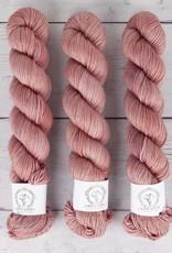 MERINO DK - BOIS DE ROSE
