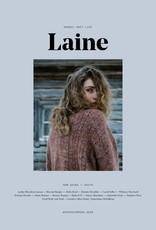 Laine LAINE NORDIC KNIT LIFE ISSUE 7
