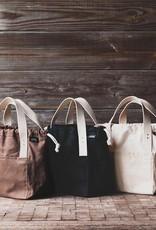 Fringe Supply Co. TOWN BAG - NATURAL