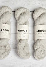 Brooklyn Tweed ARBOR THAW