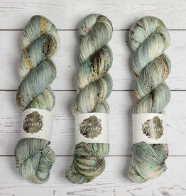Garn Stories MERINO - GENTLE STORM