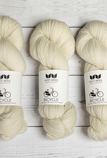 West Wool BICYCLE BIRCH TREE