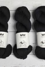 West Wool BICYCLE COPENHAGEN