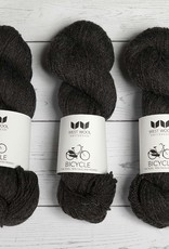 West Wool BICYCLE MOUSE