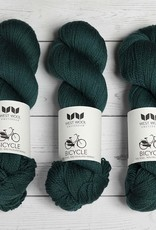 West Wool BICYCLE NORWAY