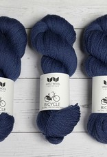 West Wool BICYCLE PRINCE