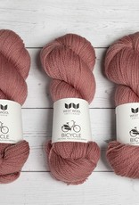 West Wool BICYCLE ROSWITHA