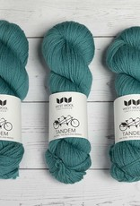 West Wool TANDEM BRACKISH