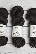 West Wool TANDEM MOUSE
