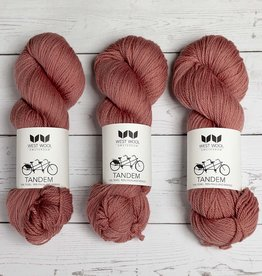 West Wool TANDEM ROSWITHA