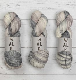 WALK collection BLISS GRANNY GREY