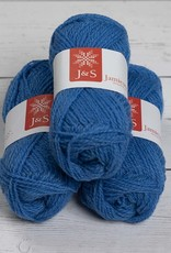 Jamieson & Smith 2-PLY JUMPER WEIGHT 0016