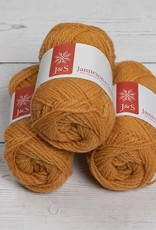 Jamieson & Smith 2-PLY JUMPER WEIGHT 0090