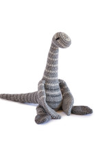 TOFT VANESSA THE PLESIOSAUR KIT - ENGLISH