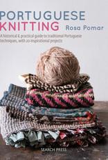 PORTUGUESE KNITTING by ROSA POMAR