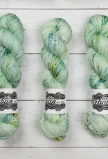 The Urban Purl LUX HI TWIST - NAIAD