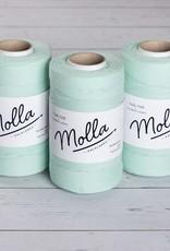 Lankava MOLLA - 70 MINT GREEN