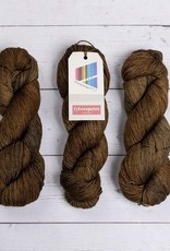 Fyberspates VIVACIOUS 4 PLY - 603 SILVER & BRONZE