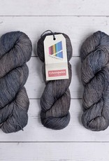 Fyberspates VIVACIOUS 4 PLY - 614 PEBBLE BEACH