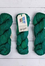 Fyberspates VIVACIOUS 4 PLY - 606 SEA GREEN