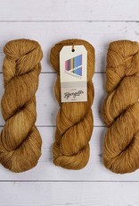 Fyberspates VIVACIOUS 4 PLY - 632 BURNISHED
