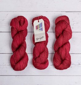 Fyberspates VIVACIOUS 4 PLY - 630 STRAWBERRY