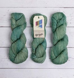 Fyberspates VIVACIOUS 4 PLY - 626 SEA GLASS