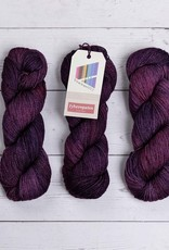 Fyberspates VIVACIOUS 4 PLY - 620 GRAPE