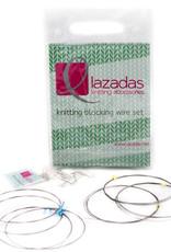 Lazadas BLOCKING WIRE SET - MIX