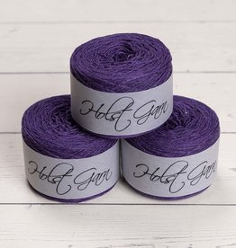HOLST SUPERSOFT - AMETHYST