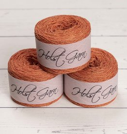 HOLST SUPERSOFT - BURNT ORANGE
