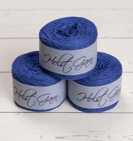 HOLST SUPERSOFT - COBALT