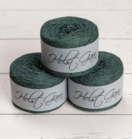 HOLST SUPERSOFT - HOLLY