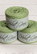 HOLST SUPERSOFT - PEA GREEN