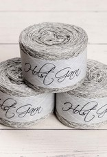 HOLST SUPERSOFT - SILVER GREY