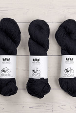 West Wool BICYCLE MARINIÈRE