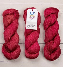 Fyberspates GLEEM LACE - 730 STRAWBERRY