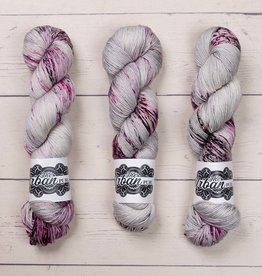 The Urban Purl LUX HI TWIST - WILD AT HEART