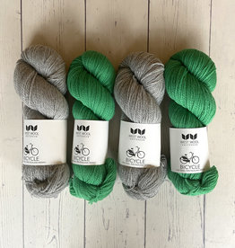 Westknits TWO PLUS TWO - KIT F4