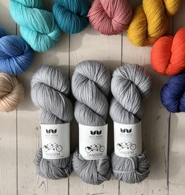 Westknits WK PAINTING BRICKS - KIT 11