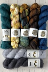 Westknits WK FANTASTITCH - KIT 26