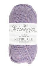 Scheepjes METROPOLIS - TAIPEI 006