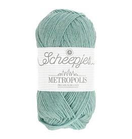 Scheepjes METROPOLIS - MARSEILLE 019